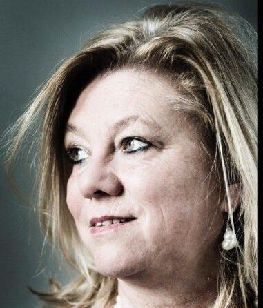 Karin Heremans