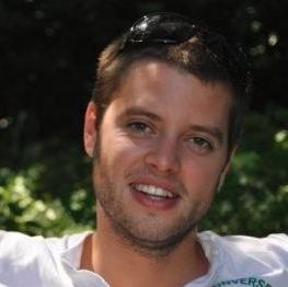 Matthieu Lécharny